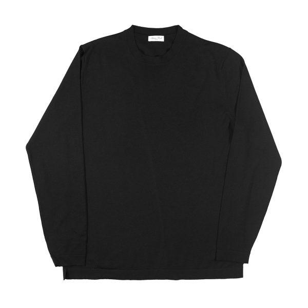 black-t-shirt-salvatore-piccolo