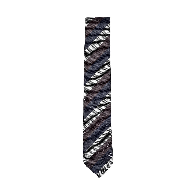 Cravatta sfoderata