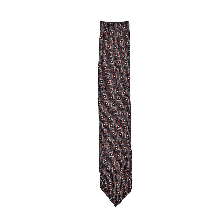 tie-unlined-silk-black-brown-pearl.