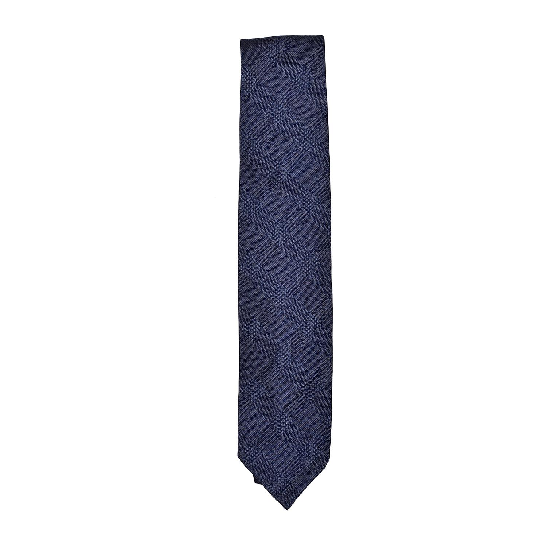 tie-unlined-silk-navyblue-lightblue