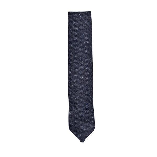 cravatta-lana-seta-blu-notte-avion