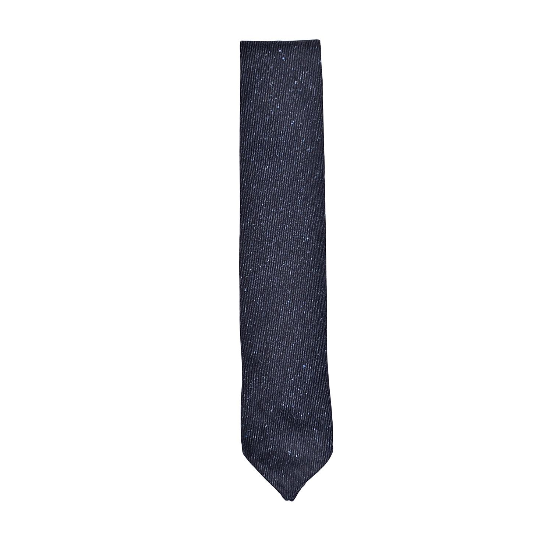 tie-wool-silk-navy-blue-avion