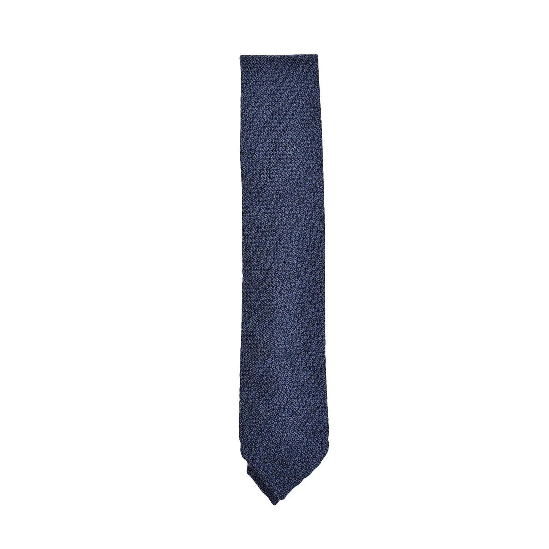 tie-unlined-wool-silk-avion