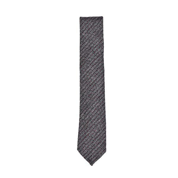 cravatta-lana-grigio-chiaro-bordeaux