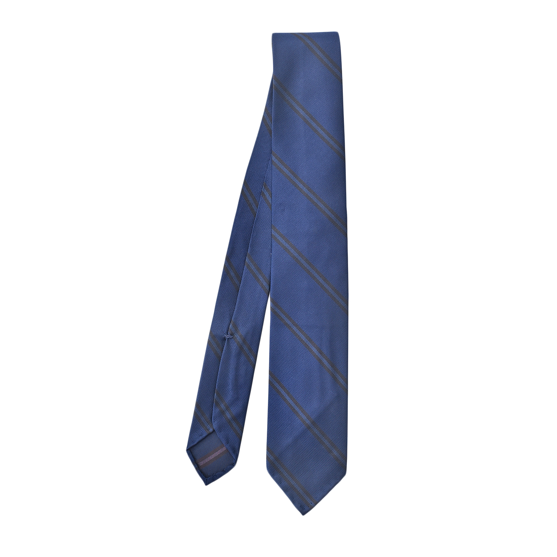 tie-unlined-light blue-brown