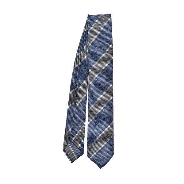 cravatta-regimental-avion-grigio-chiaro-grigio
