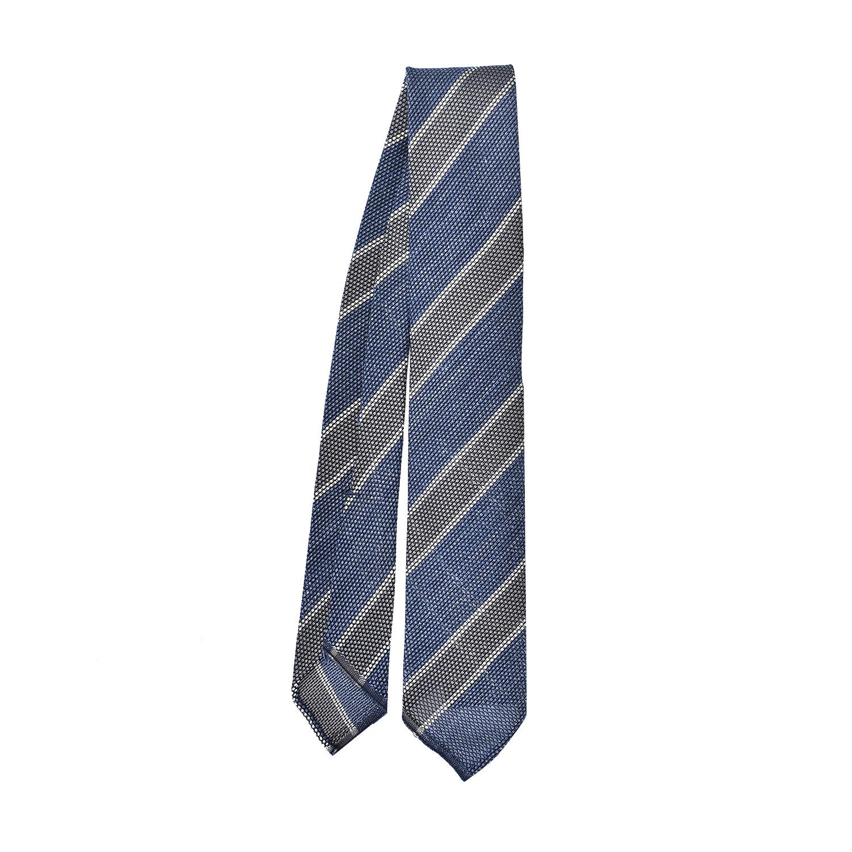 tie-regimental-avion-light-grey
