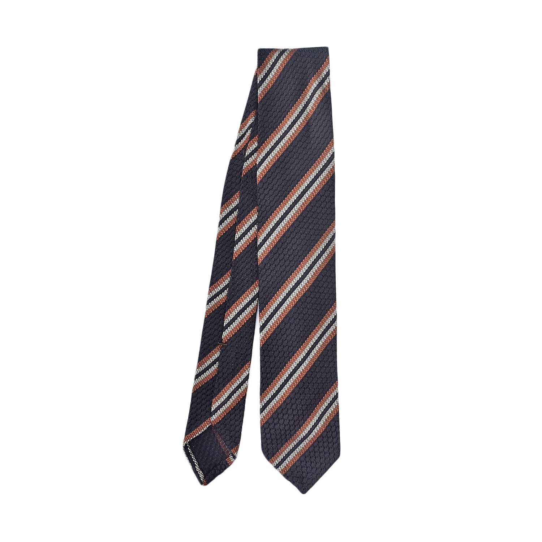 tie-regimental-brown-orange-beige